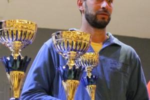 MOY-Mathieu-HERCHEUX-sur-le-podium