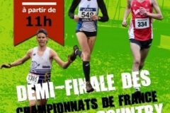 affiche_cross_lievin_2017
