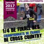 affiche_cross_villers_2017_web-2