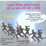 01-Moy-de-l'Aisne