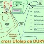 crossDury
