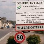 villerscotterets-2627394-jpg_2264114
