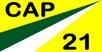 CAP 21
