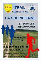 2016_la_sulpicienne