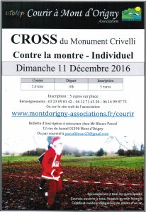 2016-12-11-mt-d-origny-tract
